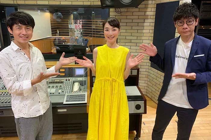 WELFARE group presents それU.K.!! ミライbridge に出演